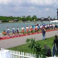 2004 MK II etapp