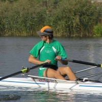 2006 Baltic Cup