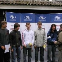 2006 Eesti KV