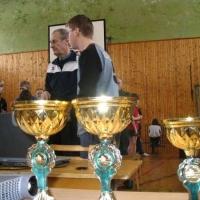 2006 Pärnu Koolid C2