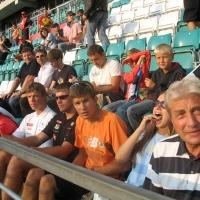 2007 Eesti-Andorra jalgpallis