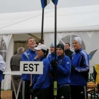 2010 Baltic Cup