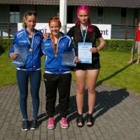 2015 Eesti MV sprindis