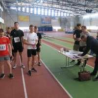 2020-02-15_3000m-jooks-0012