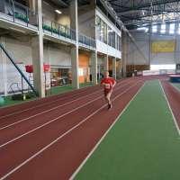 2020-02-15_3000m-jooks-0019