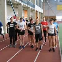 2020-02-15_3000m-jooks-0027