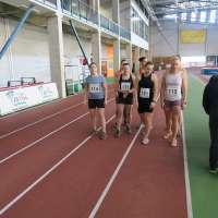 2020-02-15_3000m-jooks-0049