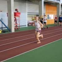 2020-02-15_3000m-jooks-0052