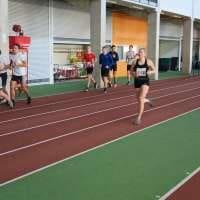 2020-02-15_3000m-jooks-0053