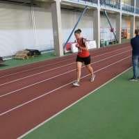 2020-02-15_3000m-jooks-0055