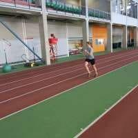 2020-02-15_3000m-jooks-0056