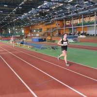 2020-02-15_3000m-jooks-0060