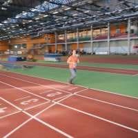 2020-02-15_3000m-jooks-0067