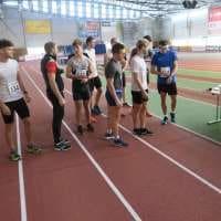 2020-02-15_3000m-jooks-0068