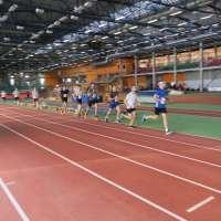 2020-02-15_3000m-jooks-0069