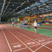 2020-02-15_3000m-jooks-0080