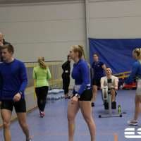 eesti-mv-c2_narva-28