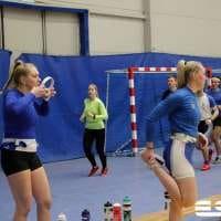 eesti-mv-c2_narva-30