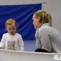 eesti-mv-c2_narva-37