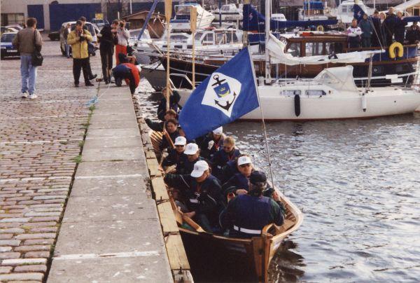 Helsingi_linnavalitsus_kirkkovenega_Tallinnas