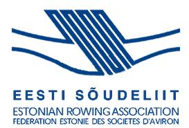 Soudeliit logo