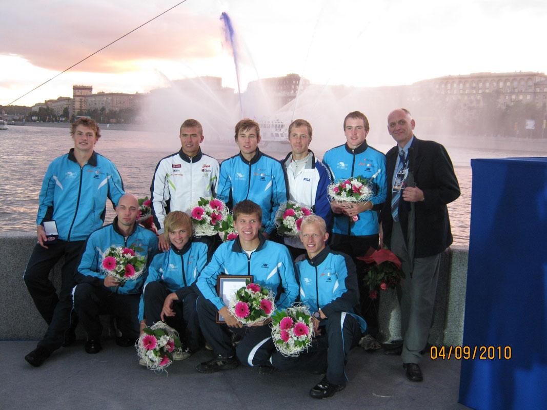 Moskva_Cup2010