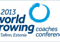 2013 Coaches Conference Tallinn wht bg