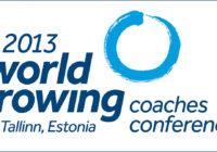 Tallinn võõrustab rahvusvahelist sõudetreenerite konverentsi