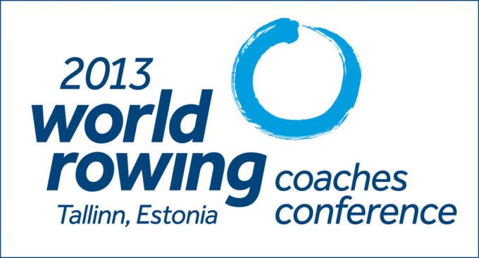 2013 Coaches Conference Tallinn
