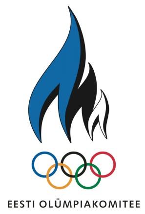 EOK_Logo_297x439