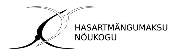 HMN_logo_valge_taustaga