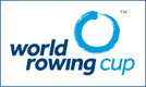 2014 World Rowing Cup