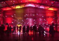 Sõuderahva tantsupidu 140 kutse