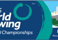 2016 WRCC Monaco logo