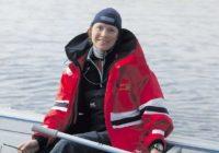 Tatjana Jaanson 50 delfi