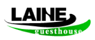 laine-guesthouse-logo