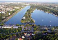 Jaruni kanal Horvaatias