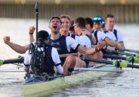 The Boat Race 2017 (Warren Little, Getty Images)