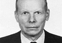 Eesti Entsüklopeedia