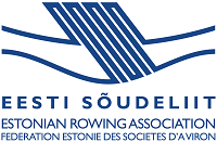 20th Baltic Open Rowing Championship