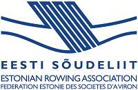 Sõudeliit_logo-01_200x131