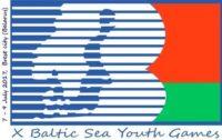 2017_BSYG_logo