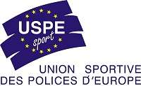 Allar Raja tunnistati Euroopa parimaks sportivaks politseinikuks