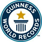 Sõudjad jooksid end Guinessi rekordite raamatusse