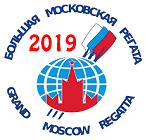 Eestile suurelt Moskva regatilt mitu medalikohta